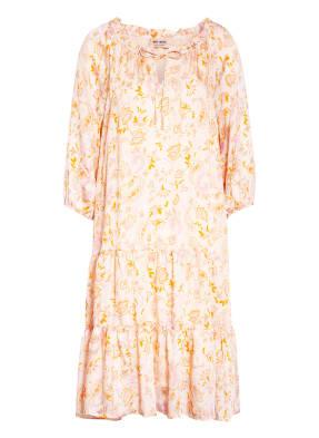 MOS MOSH Kleid TINKA mit 3/4-Arm