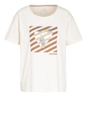 MOS MOSH T-Shirt CLASSY