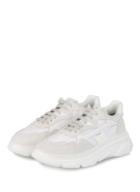 COPENHAGEN Plateau-Sneaker CPH51