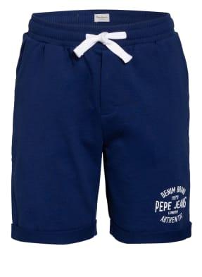 Pepe Jeans Sweatshorts