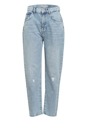 Pepe Jeans Jeans Mom Fit