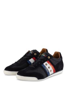 Pantofola d'Oro Sneaker IMOLA