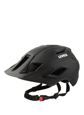 uvex Fahrradhelm ACCESS