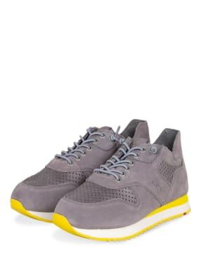 LLOYD Sneaker ELISSO