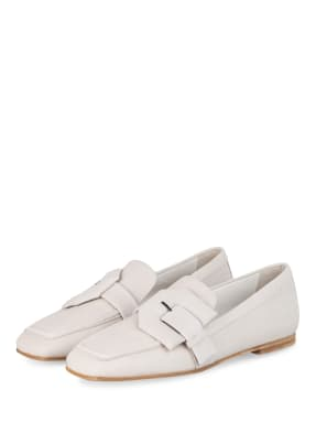 KENNEL & SCHMENGER Loafer CARO
