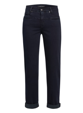 CAMBIO Regular Jeans PEARLIE