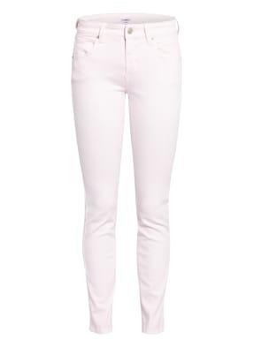 CAMBIO Jeans PINA