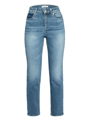 DOROTHEE SCHUMACHER Skinny Jeans