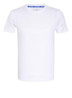 BOGNER T-Shirt MATEO