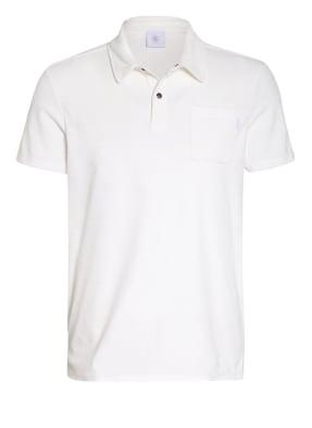 BOGNER Frottee-Poloshirt VITUS Regular Fit