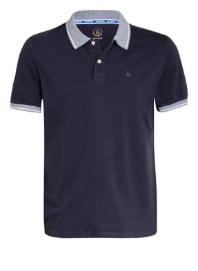 BOGNER Jersey-Poloshirt LIGOS