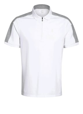 BOGNER Piqué-Poloshirt AVON