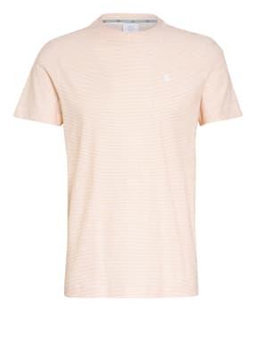 BOGNER T-Shirt DOUG