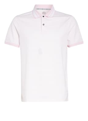 BOGNER Piqué-Poloshirt CLAUS Regular Fit