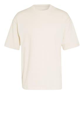 DRYKORN T-Shirt HUNT