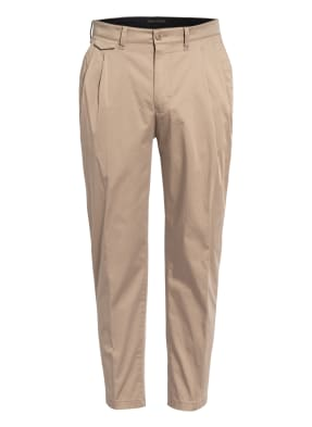 DRYKORN Chino NOSH Extra Slim Fit