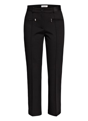 summum woman Bootcut-Hose