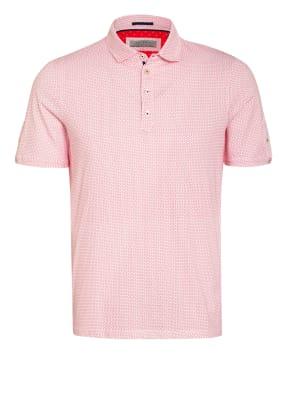 TED BAKER Jersey-Poloshirt LIMBO
