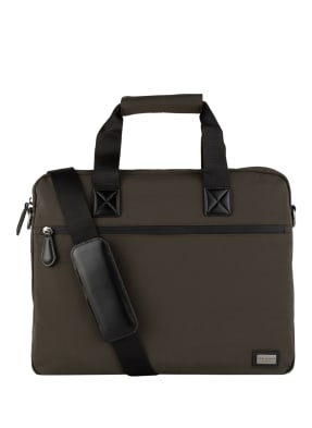 TED BAKER Business-Tasche TREVOIR