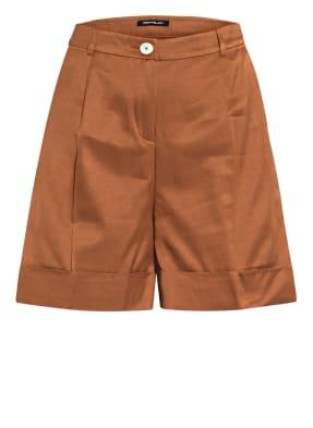 PENNYBLACK Shorts