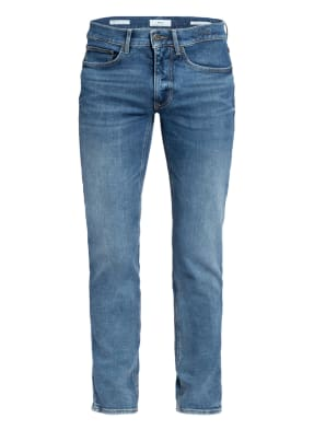 BRAX Jeans CHRIS Slim Fit