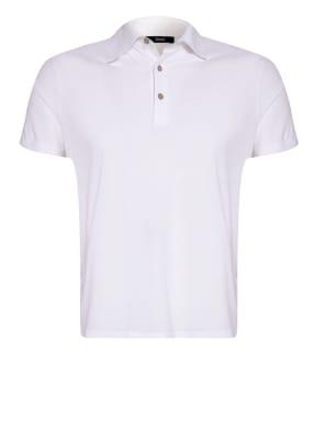 HERNO Jersey-Poloshirt