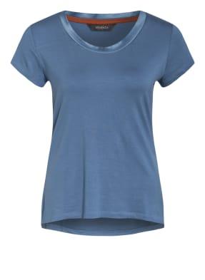 ESSENZA Lounge-Shirt LUYZA