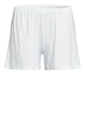 ESSENZA Lounge-Shorts NATALIE STRIPED