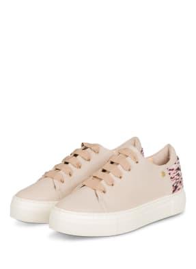 AGL ATTILIO GIUSTI LEOMBRUNI Plateau-Sneaker MARISSA