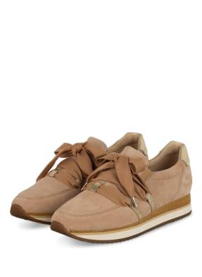 Gabor Slip-On-Sneaker