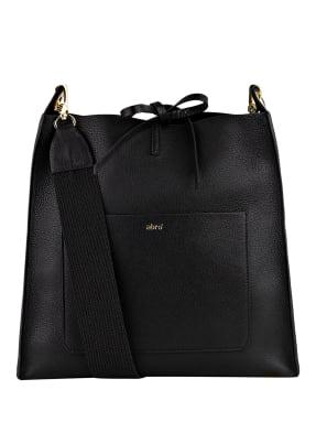 abro Hobo-Bag RAQUEL mit Pouch