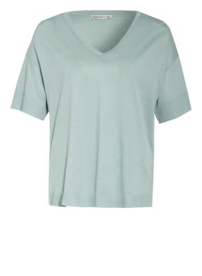 DRYKORN T-Shirt SVENNIE