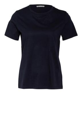 DRYKORN T-Shirt ANISIA