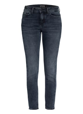 DRYKORN Skinny Jeans NEED