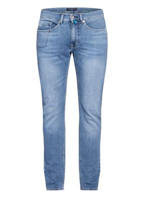 pierre cardin Jeans LYON Tapered Fit