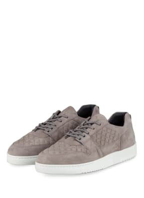 LEANDRO LOPES Sneaker THEO