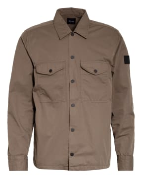 BOSS Overjacket LOVEL
