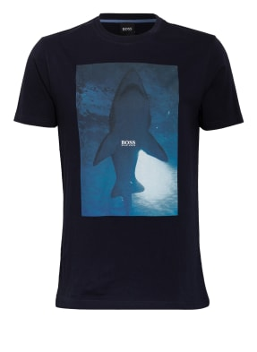 BOSS T-Shirt NOAH