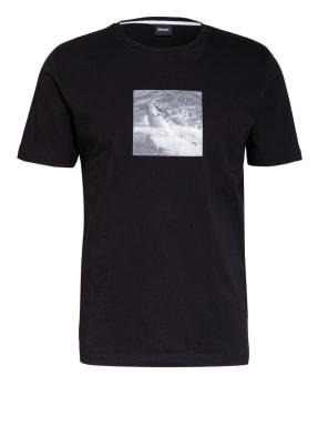 BOSS T-Shirt TNOAH