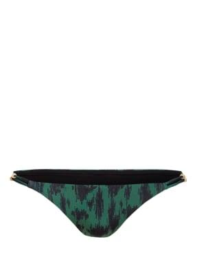 BANANA MOON COUTURE Bikini-Hose NUBIA KAOBA