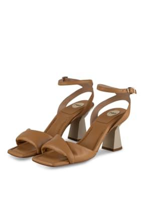 ras Sandaletten
