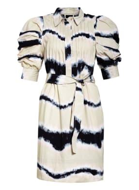 MUNTHE Kleid TUBA