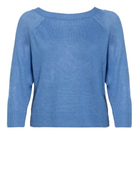 WEEKEND MaxMara Pullover TURKU mit 3/4-Arm