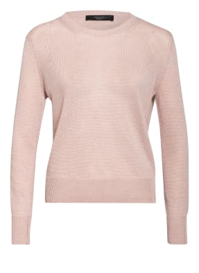 WEEKEND MaxMara Pullover TEIERA
