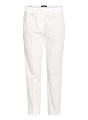 WEEKEND MaxMara 7/8-Hose FARAONE