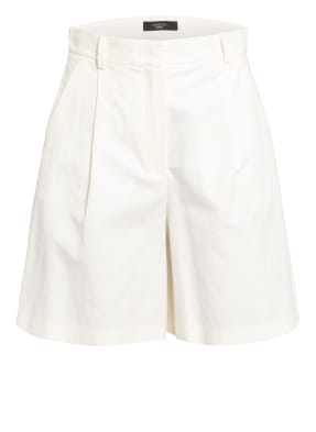 WEEKEND MaxMara Shorts VISINO