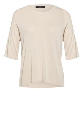 WEEKEND MaxMara Strickshirt LOLLO