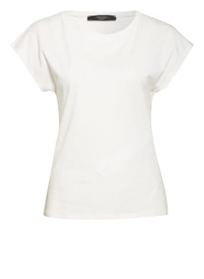 WEEKEND MaxMara T-Shirt MULTIE