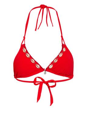 BANANA MOON Triangel-Bikini-Top SPRING YERO