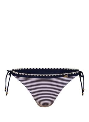 BANANA MOON Bikini-Hose STORA